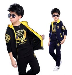 e267d25ad Baby Boys Waistcoat Suit Online Shopping