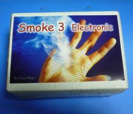 $enCountryForm.capitalKeyWord UK - Smoke 3 Electronic - Stage Magic