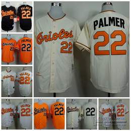 a71303e0508 ... discount mens mitchell and ness 1970 baltimore orioles jersey 22 jim  palmer authentic white throwback majestic