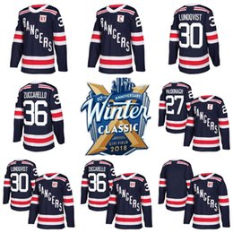 official photos 40ed4 e688d Discount New York Rangers Winter Classic Jerseys | New York ...