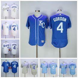 hot sale online 71cbe 0ec04 4 alex gordon jersey for sale