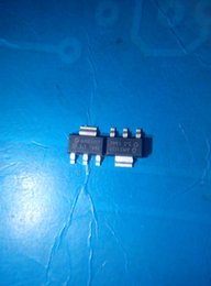 Voltage Computer Canada - Wholesale-Free shipping 100 lot pcs 1117 AMS1117 AMS1117-3.3 AMS1117-3.3V AMS Voltage Regu SOT223 in stock new and original ic