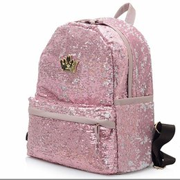 Discount Girl Fashion Bookbags | 2017 Girl Fashion Bookbags on ...