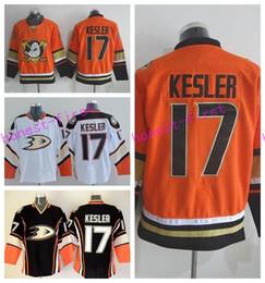 finest selection 073d3 65c38 hot anaheim ducks kesler jersey e33e3 90178