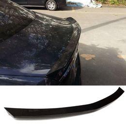 $enCountryForm.capitalKeyWord Australia - V Style Carbon Fiber Trunk Boot Lip Spoiler E200L E300L E320L W213 E-C Fit For Benz
