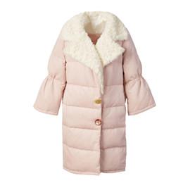 Lightweight Winter Jacket Women Online | Lightweight Winter Jacket ...