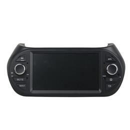 $enCountryForm.capitalKeyWord UK - 7inch Andriod 5.1 Car DVD player GPS for Fiat Fiorino with GPS,Steering Wheel Control,Bluetooth, Radio