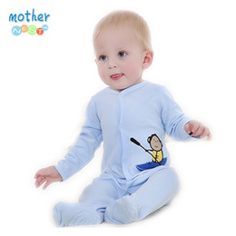 $enCountryForm.capitalKeyWord Canada - 2017 Retail New Fashion Baby Romper Clothing Body Suit Newborn Long Sleeve Kids Boys Girls Rompers Baby Clothes Roupa Infantil