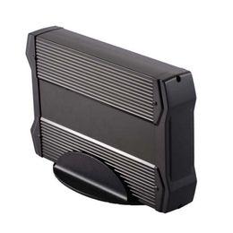 Free hard drives online shopping - STW Usb mobile hard disk box desktop support T sata hard drive mobile hard disk box