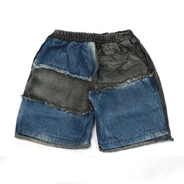 Discount Buckle Men S Shorts | 2017 Buckle Men S Shorts on Sale at ...