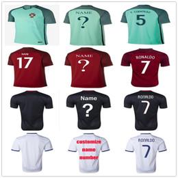 ... Portugal Football 7 Cristiano Ronaldo 8 SILVA 5 F.COENTRAO 4 MIGUEL 8  J. Soccer ... 95480e2af