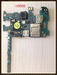 Imei Unlock NZ | Buy New Imei Unlock Online from Best
