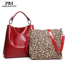 Office Lady Handbag Sale Online | Office Lady Handbag Sale for Sale