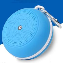 $enCountryForm.capitalKeyWord UK - Speaker Bluetooth Party Speaker Mini Wireless Portable Beat Hi-Fi Bluetooth Audio TF Stereo for Iphone6 Xiaomi Cellphone Dance Speakers Y3