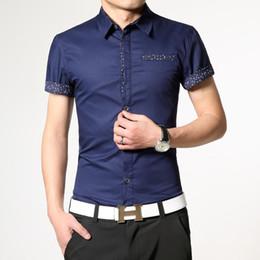 Mens Summer Button Down Shirts Online   Mens Summer Button Down ...