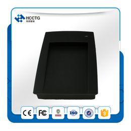 Contactless Reader UK - Em4100 Contactless Cards Nfc Rfid Reader Writer Usb 125Khz Em Card Reader RD930