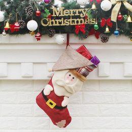 Cheap Christmas Socks NZ | Buy New Cheap Christmas Socks Online ...