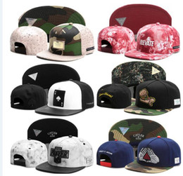 Active 2017 New Fashion Embroidery Letter Youth Cotton Adjustable Baseball Cap Boys Girls Snapback Hip Hop Flat Hat Pink High Quality Elegant In Smell Apparel Accessories Men's Baseball Caps