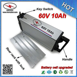 Deep Cycle Battery Canada | Best Selling Deep Cycle Battery