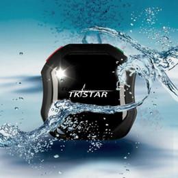 personal track 2019 - LK109 tk109 TKSTAR gps locator Waterproof Mini personal GPS Tracker Car GSM   GPRS tracker for pet kids Free Lifetime We