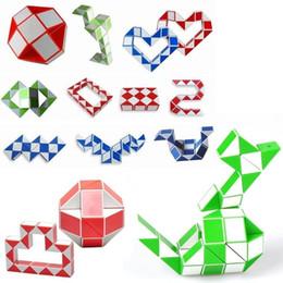 $enCountryForm.capitalKeyWord Canada - Mini Creative Magic cube Children intelligence educational toys puzzle magic stick kids gifts professional rubik cube game