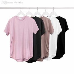 Cheap Mens Pink Shirts Online | Cheap Mens Pink Shirts for Sale
