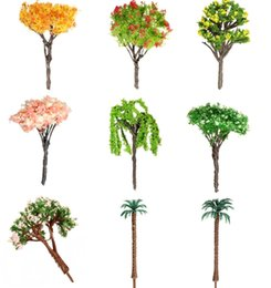 $enCountryForm.capitalKeyWord UK - Led Neon Light Sign Beer Manualidades Trees For Miniature Garden Ornament Dollhouse Plant Pot Figurine Diy Craft Al3312