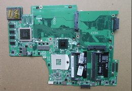 intel quality Canada - Original & High Quality for Dell XPS L702X 0P4N30 CN-0P4N30 N12E-GE-B-A1 DAGM7MB1AE1 Laptop Motherboard Mainboard Tested