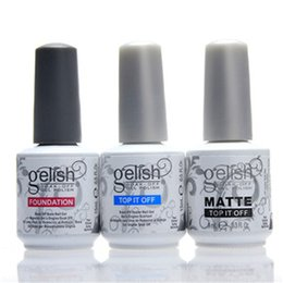 Best Base Coat Polish Online | Best Gel Polish Base Coat for Sale