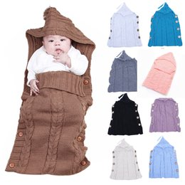 1bf9fc362 Infant Crochet Sleeping Bag Canada