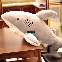 Giant Stuffed Shark big stuffed shark online | big stuffed shark for sale