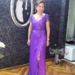 Short Dresses Godmother Online Short Dresses Godmother for Sale