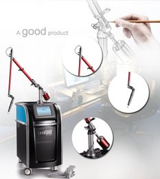 $enCountryForm.capitalKeyWord Canada - 2017 Salon use beauty machine 755nm Picosure Laser Q-switched ND-Yag laser For Tattoo & Acne & Scars Removal