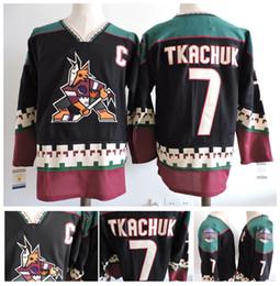 ff72929f4a9 ... arizona coyotes purple jersey for cheap 7 keith tkachuk jerseys phoenix  coyotes throwback jerseys bl