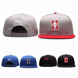 $enCountryForm.capitalKeyWord Canada - Fashion Girl Strapback Caps Girls Hats Men Women Sport Snapback Baseball Cap Hip Hop Summer Sun Visor Adjustable Hat