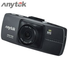 "Anytek Dvr UK - Original Anytek A88 Car DVR Full HD 1080 2.7"" Screen Vehicle Car Camera Car Camcorder+G-sensor HDMI Output Night Vision"