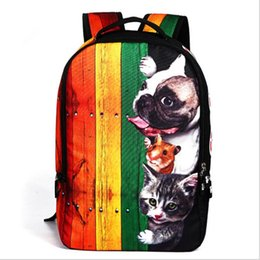 Yafeng рюкзаки рюкзаки бундесвера фото
