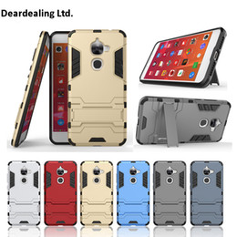 buy popular 3238e 067d9 Letv Phone Cover Online Shopping   Letv Phone Cover for Sale