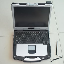 Car Computer software online shopping - alldata mitchell hdd tb installed well in cf30 laptop toughbook g win7 computer g for car and truck diagnostic