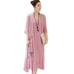 vintage style clothes uk, shop vintage style dress patterns plus size uk | vintage style dress, Design ideen