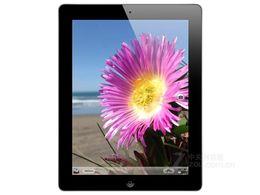 Tablet Refurbished Australia - iPad 4 Cellular Reburbished like new 100% Original Apple iPad 4 16GB 32GB 64GB Wifi + 4G Tablet PC 9.7 inch refurbished tablet PC