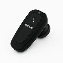 $enCountryForm.capitalKeyWord Canada - BH320 Universal Mini Bluetooth Wireless Headset Headphones Earphone With Mic For iphone 7 6 6S for Samsung for huawei xiaomi lenovo