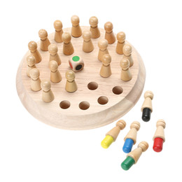 $enCountryForm.capitalKeyWord Canada - Memory Match Stick Chess Kids Children Assemblage Wooden Toys Memory Match Stick Chess Game Educational Toys Gift