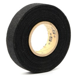wire harness tape nz buy new wire harness tape online from best rh nz dhgate com Ignition Wire Looms Duct Wire Loom