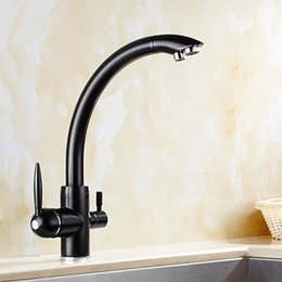 Bathroom Faucets Manufacturers modern bathroom faucets sale suppliers | best modern bathroom