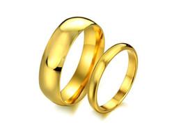 Discount Men Engagement Gold Ring Designs Engagement Gold