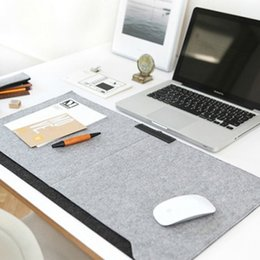 Discount Office Table Mat 2017 Office Table Mat on Sale at
