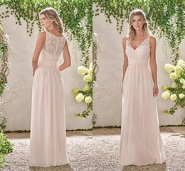 Discount Jasmine Wedding Dress Lace 2017 Jasmine Bridal Lace