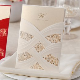 Designer Wedding Cards Online Designer Wedding Cards For Sale