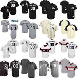075d96c4f822 customized white sox t shirts
